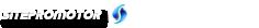 SitePromotor - pozycjonowanie stron